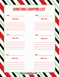christmas gift lists the christmas best christmas and christmas christmas gift lists the christmas best christmas and christmas gifts