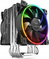 <b>PCCooler GI</b>-<b>R68X CORONA</b> – купить <b>кулер</b>, сравнение цен ...