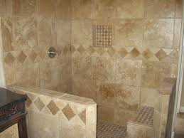 spa bathroom showers:  images about bathroom ideas on pinterest bathrooms decor spa bathroom decor and shaving