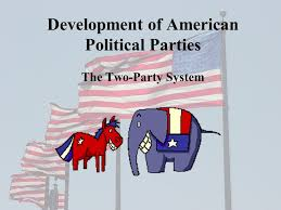 do political parties help or hurt america    kalinjicom  do political parties help or hurt america
