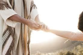 Image result for love Jesus