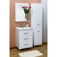 <b>Sanflor</b> мебель для ванной от производителя