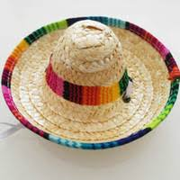 <b>Mexican</b> Party Supplies Canada | Best Selling <b>Mexican</b> Party ...