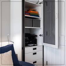 Push any room to its <b>multi</b>-<b>functional</b>... - California Closets New ...