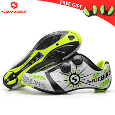 <b>sidebike</b> carbon <b>cycling</b> shoes road <b>bike</b> men racing <b>professional</b> ...