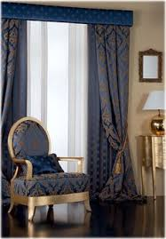 room curtains catalog luxury designs: online shopping for luxury french designer household linens by famous creators great brands of fabrics tapestries amp plaids