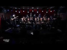 <b>DANI YARD ORCHESTRA</b> - YouTube