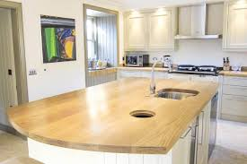 kitchen worktops ideas worktop full:  planning for your kitchen worktop within wooden worktop for kitchens middot worktops