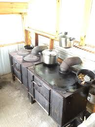 amish breakfast archives adventure mom amish kitchen