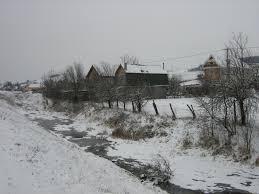 Sâncraiu de Mureș