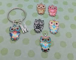 <b>Cute owl</b> gifts | Etsy