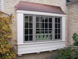 building a bay window box great box bay window design ideas for home exterior decoration boxed ice office exterior