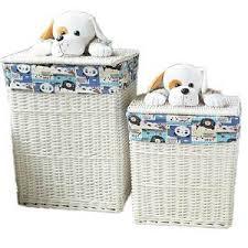 wicker basket <b>white</b> — купите {keyword} с бесплатной доставкой ...