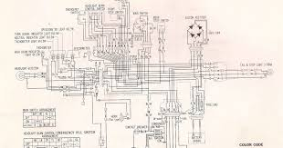 1978 honda z50 wiring diagram 1978 wiring diagrams