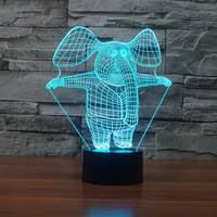 <b>Cute Animal</b> Lamp - <b>AliExpress</b>