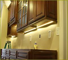 under cabinet lighting best best cabinet lighting