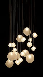 1000 images about pendant lights on pinterest pendant lamps pendant lights and pendants ceiling lighting fixtures home office browse