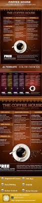 coffee house mini menu flyer template by loswl graphicriver coffee house mini menu flyer template restaurant flyers
