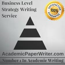 business level strategy writing assignment help business level  business level strategy writing service