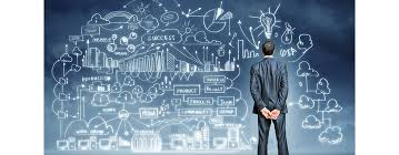 Image result for Business education