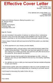 job application resume cover letter cover letter for job job application resume cover letter google resume cover letter example smlf ideas cover letter template for