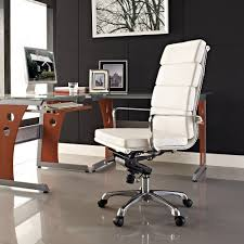 office chair eames stylish recliner office chair design captivating home office desk