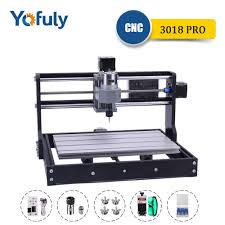 Best Offers mini <b>cnc</b> router <b>engraving machine</b> near me and get free ...