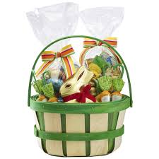 Image result for easter basket images