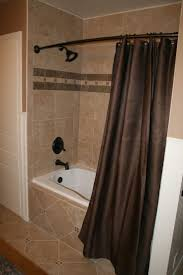 golden bathroom shower column faucet wall: bathroom remodel wall tile tub and shower faucets and trim bathtub tile flooring and lighting from buyers market home improvement store in bellingham