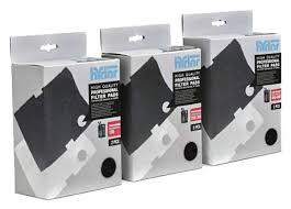 Купить <b>губка</b> для внешнего фильтра <b>Hydor</b> Professional <b>Filter</b> ...