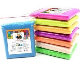 Кидстейшн - Цветной песок для детского <b>творчества</b> и ...