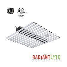 <b>Hydroponic</b> Light <b>1000W Led Grow</b> Lamp Light - Modern Electrical ...