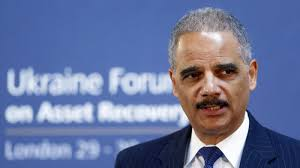 attorney general eric holder npr holder subtle racism is greater threat than outbursts of bigotry