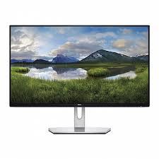 """<b>Монитор Dell S2419H</b> (2419-2309) 23,8"""" - NBCompany.ru"""