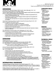 sections law school resume  seangarrette cosections