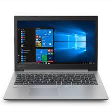Купить <b>Ноутбук Lenovo IdeaPad 330</b>-<b>15ARR</b> (81D200DYRU) в ...