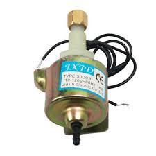 AC 110 220V 400W <b>900W 1500W</b> 30DCB 18W 40DCB 31W Fog ...