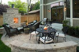 next image patio furniture for small patios