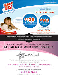 coupons heaven s best carpet cleaning atlanta ga call for more information