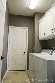Small Laundry Ideas Articles With Shelving Ideas For Small Laundry Rooms Tag Ideas