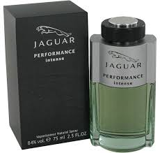 <b>Jaguar Performance Intense</b> Cologne by Jaguar | FragranceX.com
