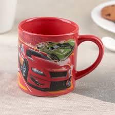 <b>Кружка</b> 220 мл <b>Hot Wheels</b>, МИКС (2870987) - Купить по цене от ...