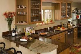 Decor For Kitchen Counters Ideas For Decorating Kitchen Countertops
