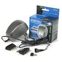 Зарядное устройство <b>ROBITON</b> SD250-4 для AAA, AA