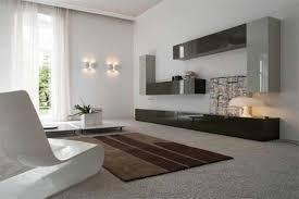 contemporary minimalist furniture attractive model curtain at contemporary minimalist furniture attractive modern living room furniture uk