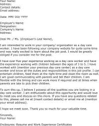 child welfare worker resume   sales   worker   lewesmrsample resume  day job cover letter exles summer