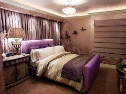 Small Picture Tagged bedroom ideas for couples 2015 Archives House Design and