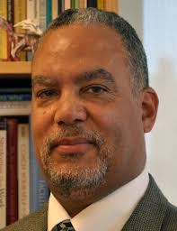 Anthony Jackson leads Asia Society's Education Department which strives to enable all students to graduate high school prepared for college, for work in the ... - Anthony-Jackson-photo