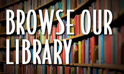 Image result for browse the library photo