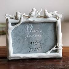 32 Best Аксессуары для сада images | Photo frame crafts, Creative ...